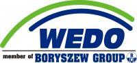 Boryszew Formenbau Deutschland GmbH
