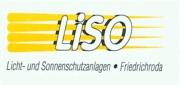 Licht- und Sonnenschutzanlagen GmbH