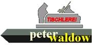 Tischlerei Peter Waldow GmbH