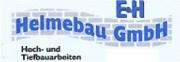 Helmebau GmbH - Bauunternehmen