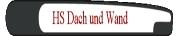 Dachdeckerbetrieb Harald Schreck