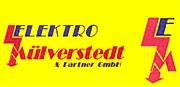 Elektro Mülverstedt & Partner GmbH