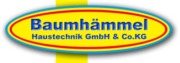 Baumhämmel-Haustechnik GmbH & Co.KG