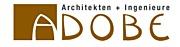 ADOBE Architekten + Ingenieure Arbeitsgemeinschaft des oekologischen Bauens Erfurt
