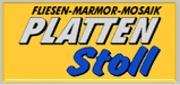 Platten Stoll GmbH