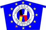 Euroregion Spree-Neiße-Bober e.V.