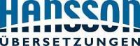 Hansson Übersetzungen GmbH