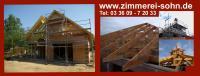 Roland Sohn Zimmerei & Holzbau