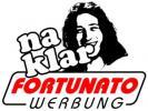 Arménio Gonçalves Fortunato - Fortunato Werbung