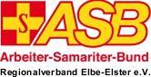 ASB Regionalverband Elbe-Elster e.V.