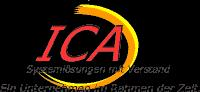 ICA - Dr. Uhlig