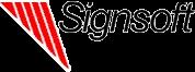Signsoft GmbH