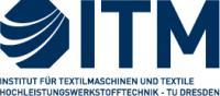 TU Dresden - Institut für Textilmaschinen und Textile Hochleistungswerkstofftechnik