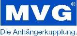 MVG-Metallverarbeitungsgesellschaft mbH