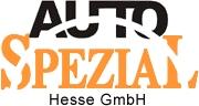 AUTO-SPEZIAL Hesse GmbH