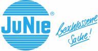Jul. Niederdrenk GmbH & Co. KG