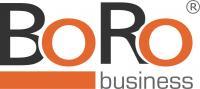 BoRo business - Unternehmensberatung