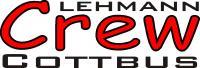 Gerd Lehmann Crew Cottbus