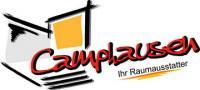 Raumausstattung Camphausen