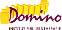 Domino Institut für Lerntherapie