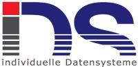 iDS - individuelle Datensysteme