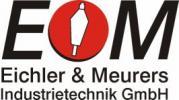 E&M Eichler und Meurers Industrietechnik GmbH