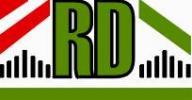 Ing. und SV Büro RD - Rudolf Dejakum