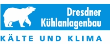 Dresdner Kühlanlagenbau GmbH
