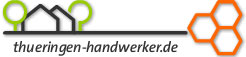 Thüringer Handwerker-Portal