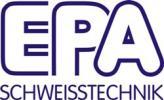 EPA - Schweißtechnik GmbH