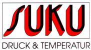 SUKU Druck- und Temperaturmesstechnik GmbH