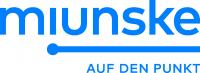 miunske GmbH
