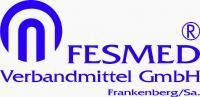 FESMED Verbandmittel GmbH