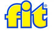 fit GmbH