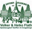Volker und Heiko Flath GbR