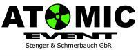 Ralf Schmerbauch - Atomic Event