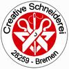 Creative Schneiderei Anke Burmester