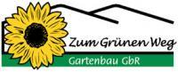 Zum Grünen Weg Gartenbau GbR
