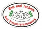 H&P Holzbau und Planungsgesellschaft mbH