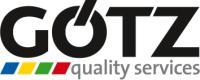 Götz-Sicherheitsdienst Ost GmbH & Co KG
