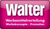 Walter Werbung GmbH