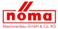 nöma Maschinenbau GmbH & Co. KG
