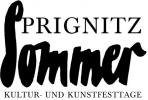 Kultur und Kunstlandschaft Prignitz