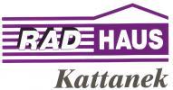 Rad-Haus Kattanek