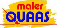 maler QUAAS