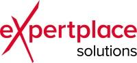 expertplace solutions GmbH